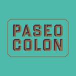 3. PASEO COLON