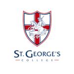 5. SAINT GEORGE COLLEGE