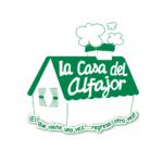 6. LA CASA DEL ALFAJOR