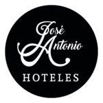 7. JOSEANTONIO HOTELES