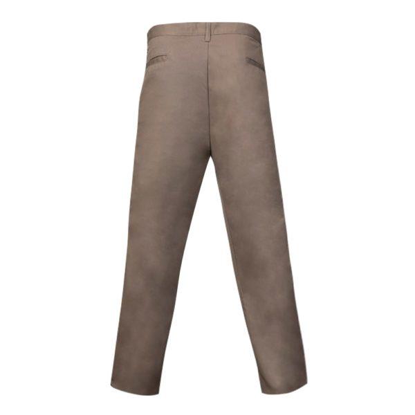 Pantalón de Drill