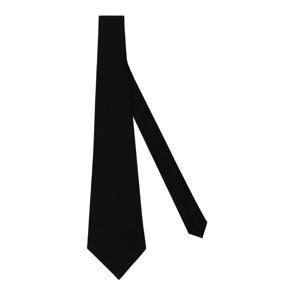 Corbata Larga