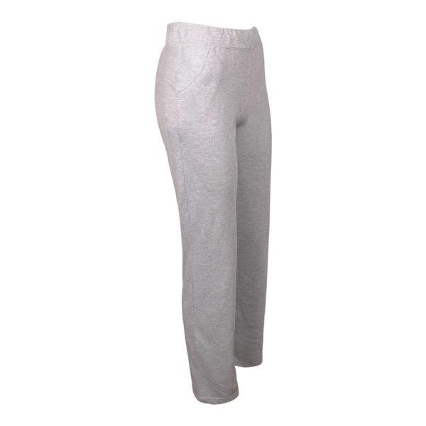 Pantalón de Algodón