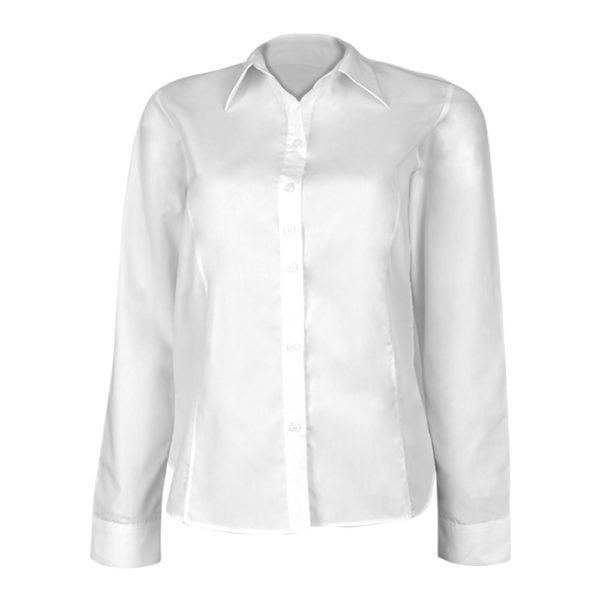 Blusa Clásica M/L