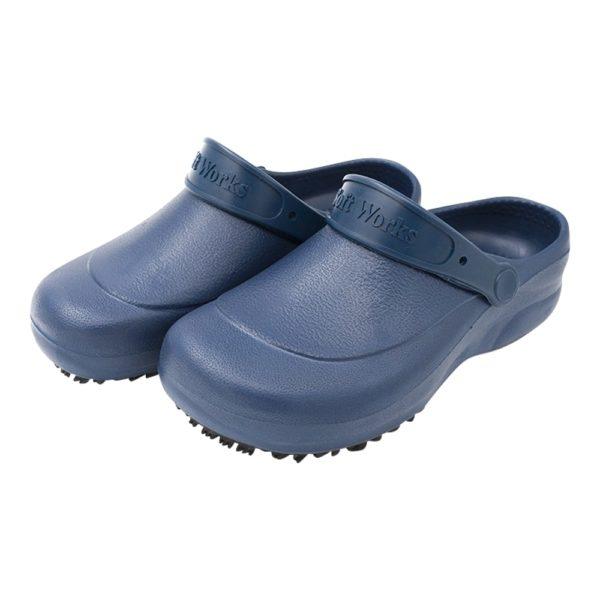 Zapato Boaonda
