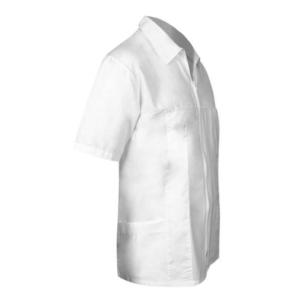 Camisaco Diana