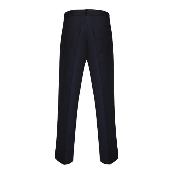 Pantalón de Vestir Grueso